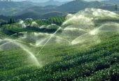 各地2020年农业水价改革实施计划公布,新增面积超1.1亿亩