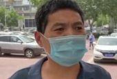 家人回应吴春红获262万余元国家赔偿:太低了,将申请复议