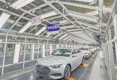 新能源汽车年内首次实现正增长