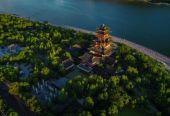 水兴景美:浙江丽水5地获评国家级水利风景区