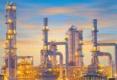 疫情影响犹在 业界仍看好天然气行业