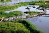 第十届兰州黄河文化旅游节开幕 提前预热双节