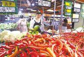 国庆中秋假期将至市场供需两旺 临时补贴暖心