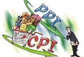 国家统计局:9月CPI同比上涨1.7%,涨幅比上月回落0.7个百分点