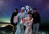 """金华婺城亮相浙江金秋购物节,杭城市民感受""""夜金华""""魅力"""