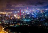 世界银行、IMF等纷纷上调对中国经济增长预期