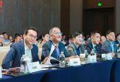 """2020消费者洞察高峰论坛暨""""Digital Profiler数字罗盘""""产品发布会在沪举行"""