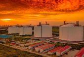 發改委:今冬天然氣儲氣量增加50億立方米,供應充足有保障