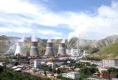 國電電力:擬向關聯方轉讓酒泉發電、酒泉熱力股權