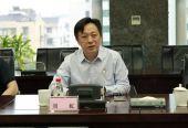 """人保投控原总裁刘虹案情披露 办案人员称其""""坐地成精"""""""