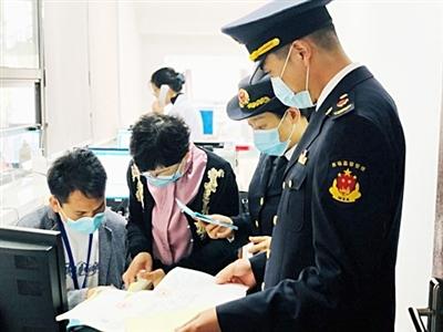 全民参与 共同守护 药品、医疗器械、化妆品安全