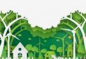 关于科学利用林地资源 促进木本粮油和林下经济 高质量发展的意见