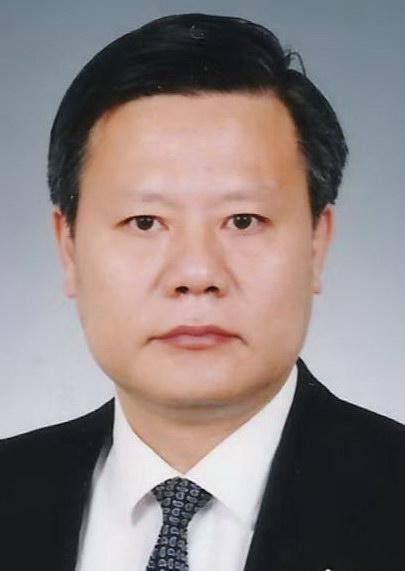 裴长洪研究员