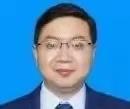 吴朝阳教授