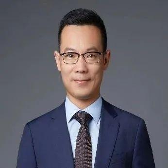 郭周明理事长