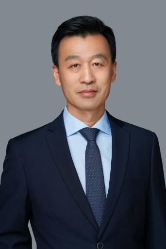 桑百川教授
