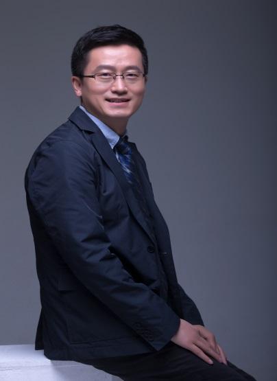 张明研究员