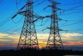 今年以来华中电网累计用电量 实现正增长