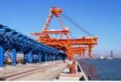 新版钢铁产能置换实施办法预计年底出台