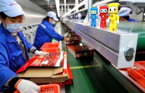 知名国货玩具品牌布鲁可牵手拼多多开启溯源直播,35万人围观拼单