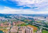 惠及11国 连接更广阔市场——中国—东盟自贸区建成10周年观察