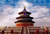 今日北京阵风六级左右 夜间最低温或再创下半年新低