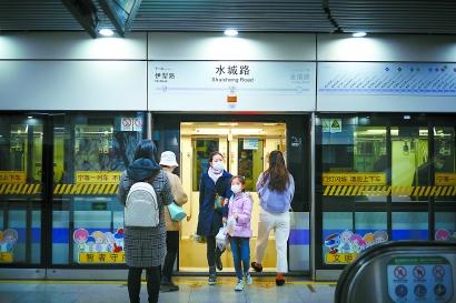 上海:全球首个将戴口罩写进地方立法