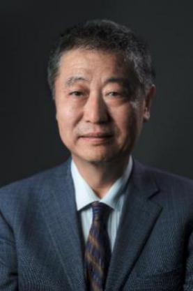 中国工程院院士、清华大学教授 江亿