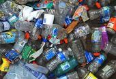 建立全国统一报告系统 推进一次性塑料减量
