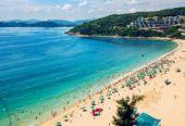 旅游行业全面恢复生机活力 消费者释放压抑的旅游热情
