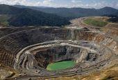内蒙古规范领导干部亲属参与矿产资源开发行为