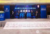 到2022年中国美妆市场规模将达5000亿,美妆行业如何面对新一轮挑战?