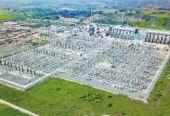 精耕细作中巴经济走廊能源项目  打造电力基础设施国际合作典范