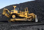 山西一煤矿越界盗采被指超百亿元 叫停后仍疯狂作业