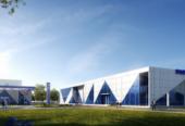 规模位居全国三甲 山东加快氢能基础设施建设