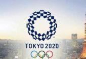 黎明必会到来 东京奥组委主席称今夏如期举行奥运会