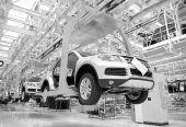 2020年我国汽车产销量分别达2522.5万辆和2531.1万辆