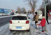 """疫情下的""""京津冀"""":焦虑是短暂的,信心是坚固的"""