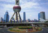 上海浦东新区:打造社会主义现代化建设引领区