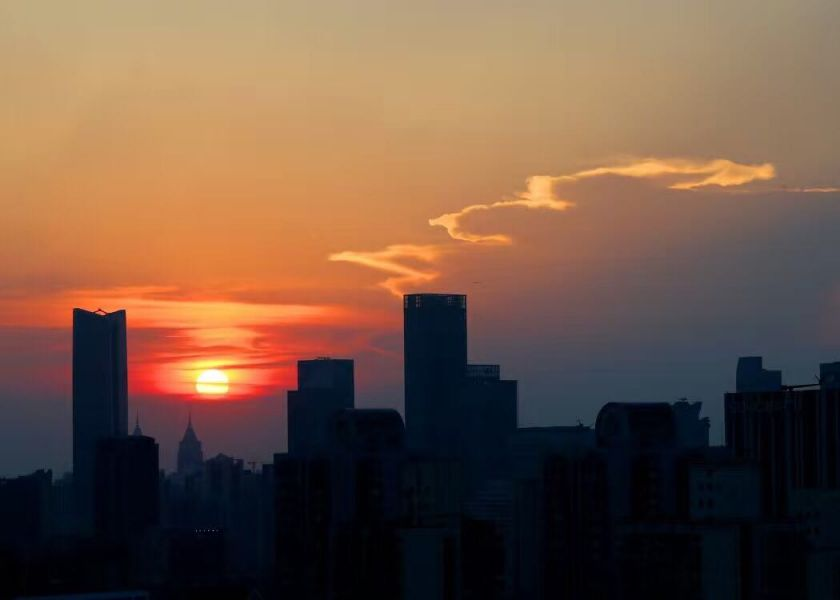 """上海政协委员建议打造""""红色文创消费节"""""""