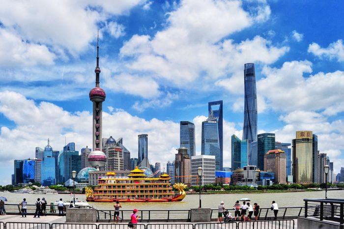 上海政协委员建议在留住人才用好人才上做文章下功夫