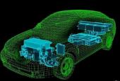 动力电池回收利用准备好了吗
