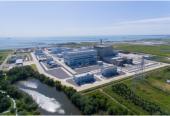 """推进山东能源绿色转型的""""核能锁钥"""""""