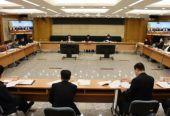 国家发改委部署《国务院关于新时代支持革命老区振兴发展的意见》宣传贯彻落实工作