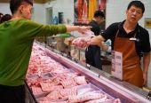 國內豬肉價格累計下行近2成 養殖企業壓力增加