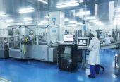 提高制造业产业链整体质量和水平   以高质量供给适应引领创造新需求