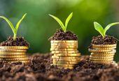 """""""十四五""""大宗固廢綜合利用指導意見印發  支持發放相關綠色債券鼓勵綠色信貸"""
