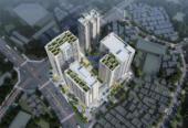廣東首個燕窩產業總部基地在佛山大瀝鎮啟動建設
