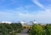 """""""核能綜合利用""""助推山東能源行業高質量發展"""