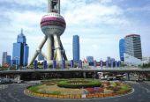 浦东新区推进知识产权改革,创造10项全国第一